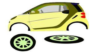 car1-600x514